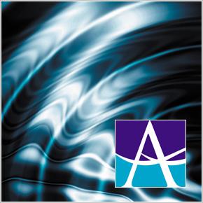 Artesium